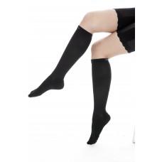 He & ME Spectrum Socks  佳莱频谱美腿键足袜