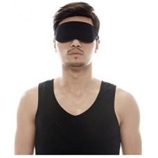 He & ME Spectrum Eyeshade 佳莱频谱舒目眼罩
