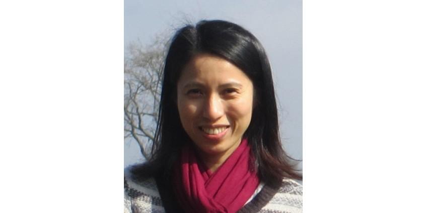 Tan Seow San (Eurythmist)