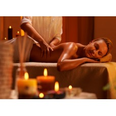 Lymphatic Drainage Therapy   (90 min++)
